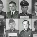 List of Auschwitz guards online