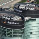 Rabobank employees hundreds of US money laundering investigation