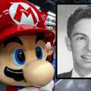 \u0026 # x27; Super Mario \u0026 # x27; is deceased