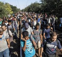 2015 deadliest year for refugees
