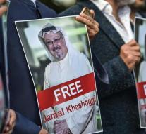 Advisor Erdogan: Khashoggi was murdered