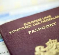 Agreement on quickly reintroduce visa requirements