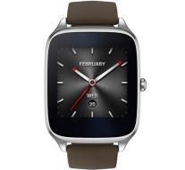 Android smart watches gain mobile network