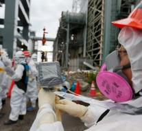 Fukushima Explosion What You Do Not Know