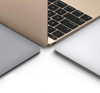 Apple does not merge Mac and iPad
