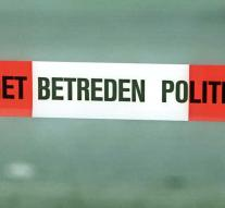 Arrest third Dutchman confirmed for murder attempt on Flemish chicken farmer