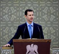 Assad may also remain in Turkey