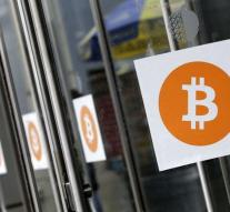 Australia sells confiscated bitcoins