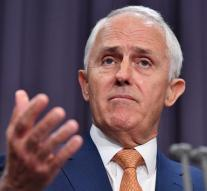 Australians unhindered by travel ban