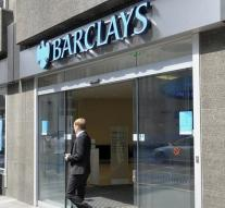 Barclays nevertheless joins Apple Pay