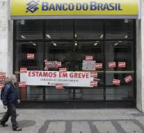 Brazilians are opposed to cuts