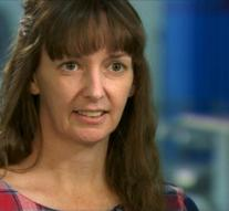 British ' ebola sister ' nearly recovered