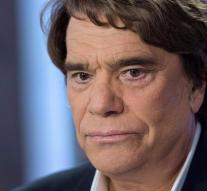 Businessman Tapie has to pay back 404 million