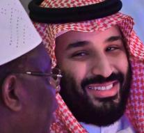CIA: crown prince is behind murder of Khashoggi
