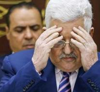 CIA helps Abbas spying on his own people