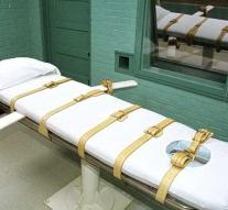 Court Washington definitely punishes death penalty