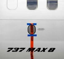 Criticism of Boeing and FAA about 737 Max is growing