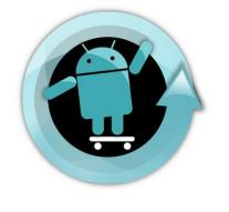 Cyanogen software maker discontinues services