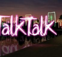 Cyber ​​Attack TalkTalk smaller than thought
