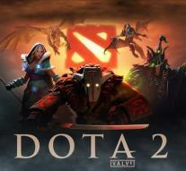 Dota 2 breaks record with prize pool