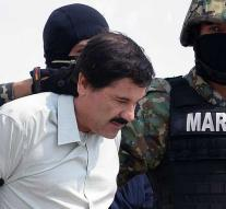'El Chapo routinely abused 13-year-old girls'