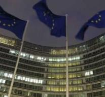 EU embraces blockchain technology