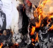 European court: 'Photo may burn king'