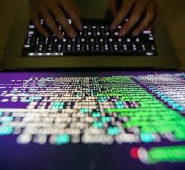 Europol fears new cyber attack on Monday