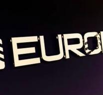 Europol gathers young 'hackers'