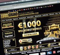 Fine foreign gambling sites for bühne