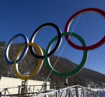 ' For Sochi Games attack foiled '