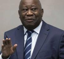 Former President Ivory Coast up to appeal