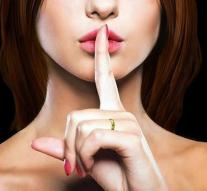 Four million members there for Ashley Madison