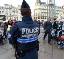 ' Frenchman rented car bombers '