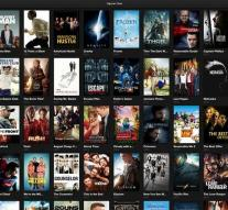 Fuss about penalties for illegal downloading