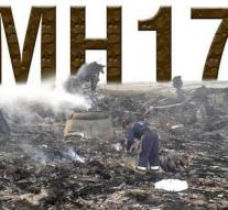 G7: Russia needs to clarify MH17