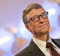 Gates: Sorry for Control-Alt-Delete