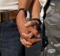 Gay Partner has a right of residence throughout the EU