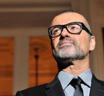 George Michael cause of death remains mystery