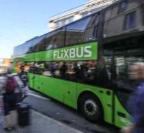 Germany can not demand bus checks