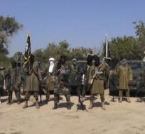 Girl kidnapped by Boko Haram found