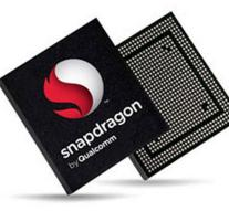 High fines for Qualcomm in South Korea