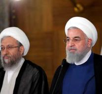 IAEA: Iran is adhering to a nuclear deal