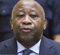 International Criminal Court releases former President Ivory Coast
