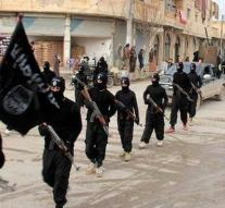 'ISIS doubles number of foreign fighters'