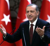 Israel-Turkey relations back to normal