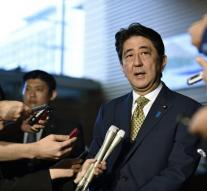 Japan intervenes in question South China Sea