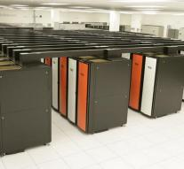 Japan wants to build fastest supercomputer