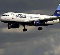 JetBlue pilots suspected of drugging and raping flight attendants