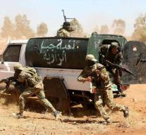 Jihadists control rebel stronghold Idlib